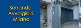 Serrande-e-avvolgibili-a-Milano-e-provincia